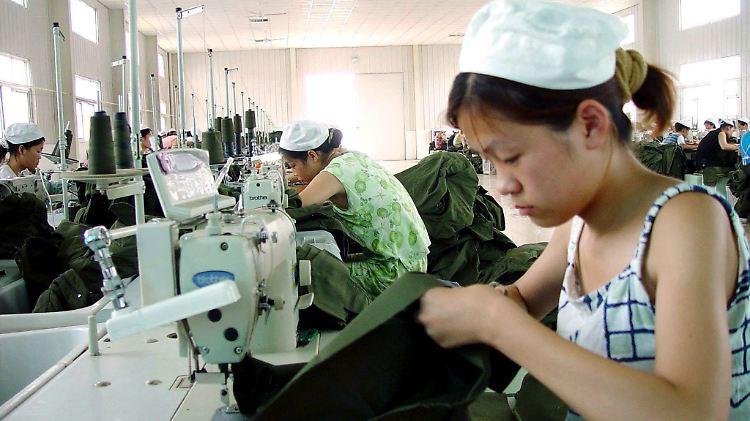 china-export.jpg
