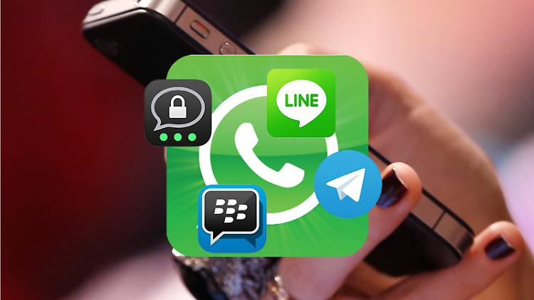 WhatsApp_Alternativen.jpg