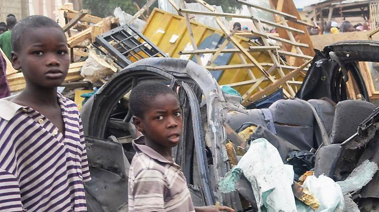 2014-03-02T155559Z_1051030742_GM1EA321TCR01_RTRMADP_3_NIGERIA-VIOLENCE.JPG8661947393269683705.jpg