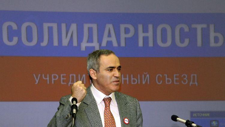 Kasparow.jpg