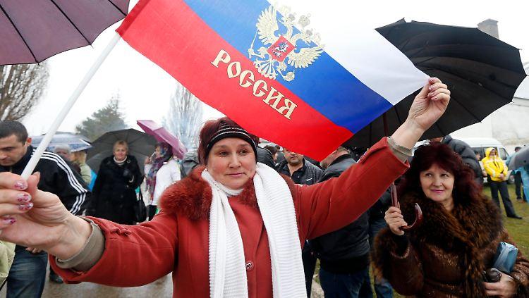 2014-03-07T110140Z_616161404_GM1EA371GRV01_RTRMADP_3_UKRAINE-CRISIS-YATSENIUK.JPG2452230794631819428.jpg