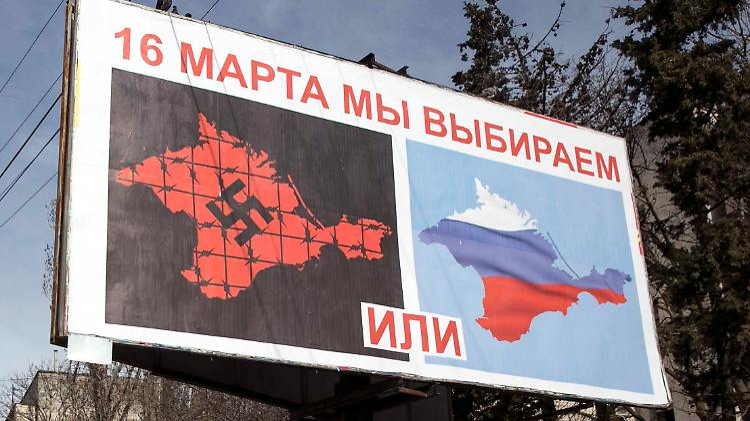 2014-03-10T103244Z_1854125883_GM1EA3A1EUU01_RTRMADP_3_UKRAINE-CRISIS-CRIMEA.JPG7284257820097486218.jpg