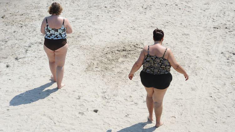 fettleibigkeit gen.jpg
