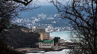 Krim2.jpg