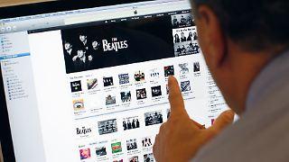 download music.jpg