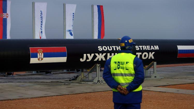 South Stream.jpg