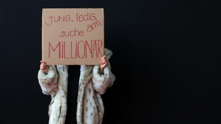 millionaer.jpg