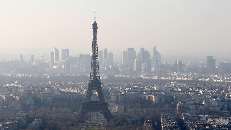 Eiffelturm.jpg
