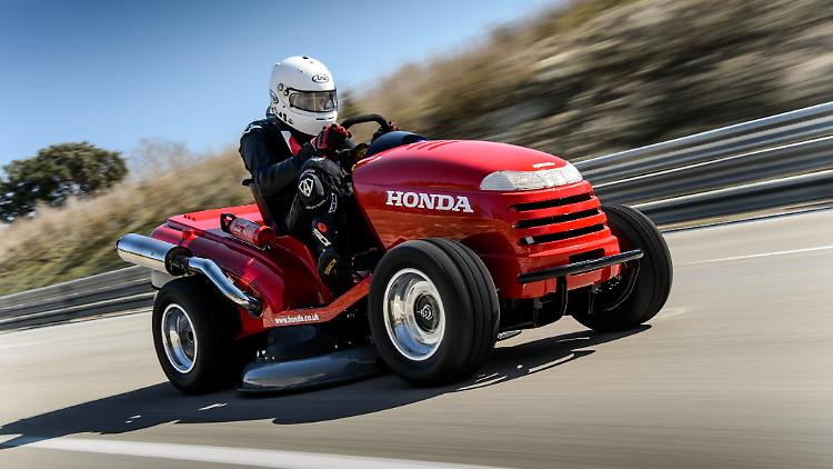 Honda_Mean_Mower-1.jpg