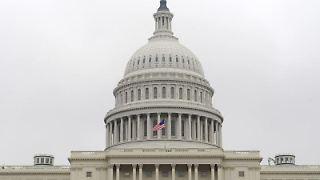 Im US-Kongress wird derzeit über eine Reform der Gesetze debattiert, um den Missbrauch von Patenten einzudämmen. Foto: Rainer Jensen
