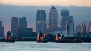 London City2.jpg