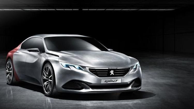 Peugeot Exalt 1.jpg
