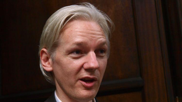 Britain_Afghanistan_Wikileaks_LON125.jpg1148264052770236989.jpg