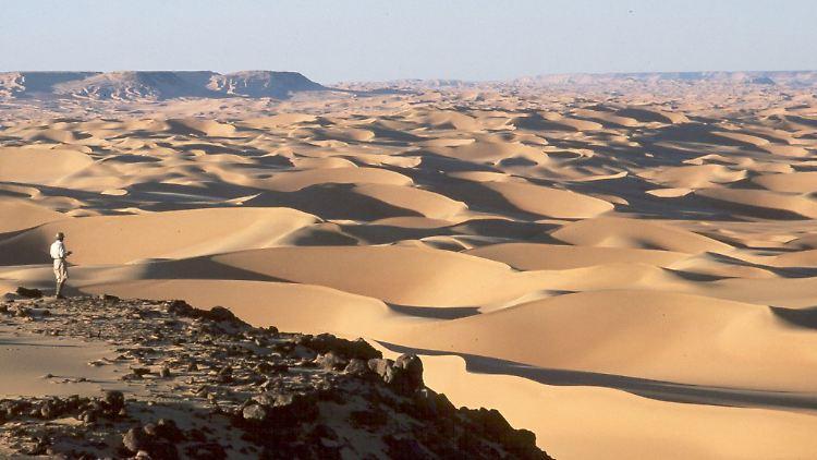Sahara_Kroepelin.jpg