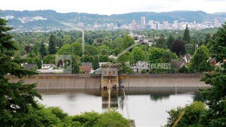 portland reservoir.jpg