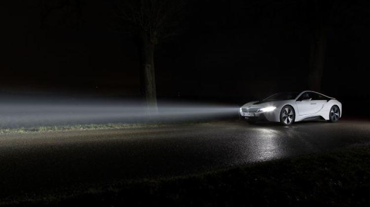 BMW Laserlicht_2.jpg