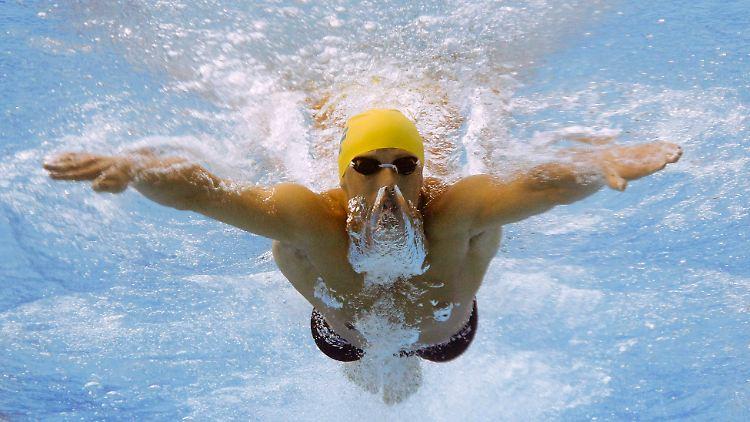 Hungary_Swimming_Europeans_BUD259.jpg8564600780302146604.jpg