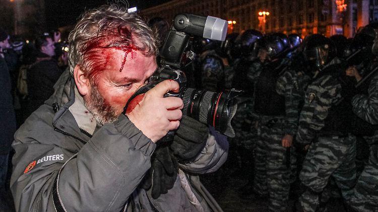 pressefreiheit.jpg
