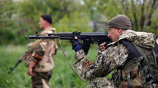 2014-05-02T105305Z_1202713420_GM1EA521GD601_RTRMADP_3_UKRAINE-CRISIS.JPG6520940291700151321.jpg