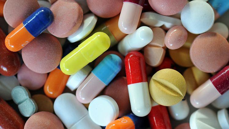 Arzneimittel.jpg