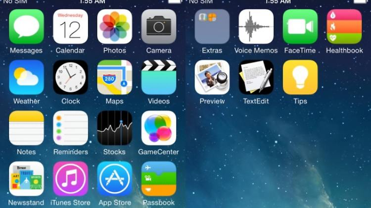 iOS 8.png