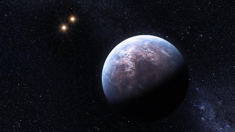 exoplanet3.jpg