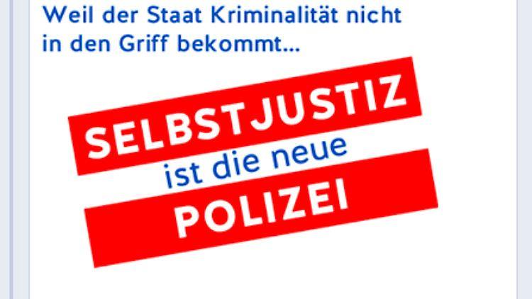 JungeAfDFacebook.jpg