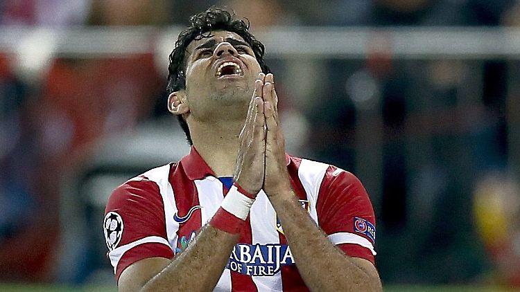 Diego Costa2.jpg