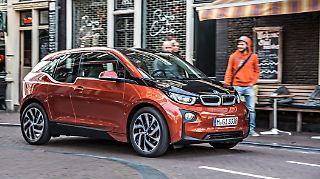 BMW_i3_311013.jpg