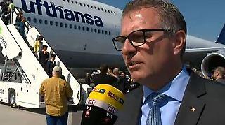 Carsten Spohr.JPG