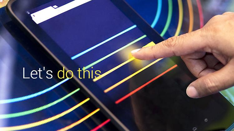 Nexus 8.jpg