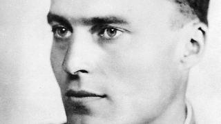 Stauffenberg.jpg