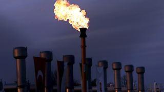 Gas Flamme.jpg