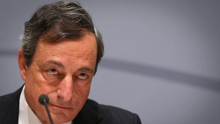 Draghi, Mario2.jpg
