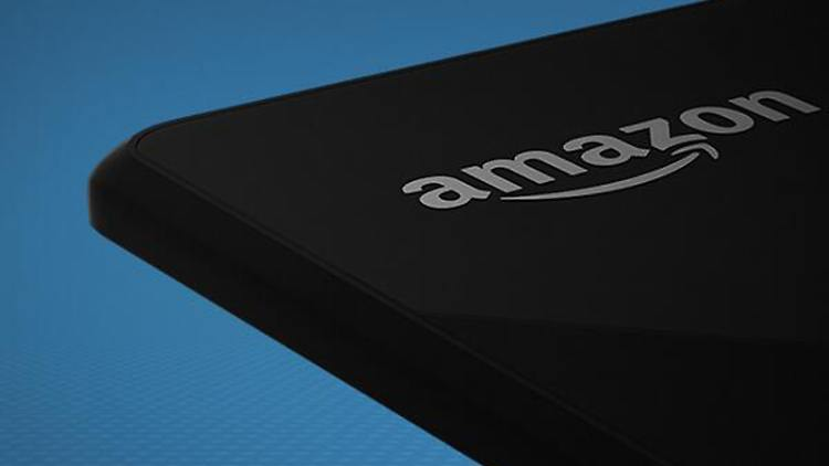 Amazon_Kindle_Phone.jpg