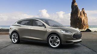 Tesla-Model_X_Prototype_2012_1024x768_wallpaper_01.jpg