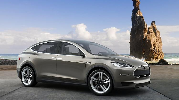 Tesla-Model_X_Prototype_2012_1024x768_wallpaper_01.jpg