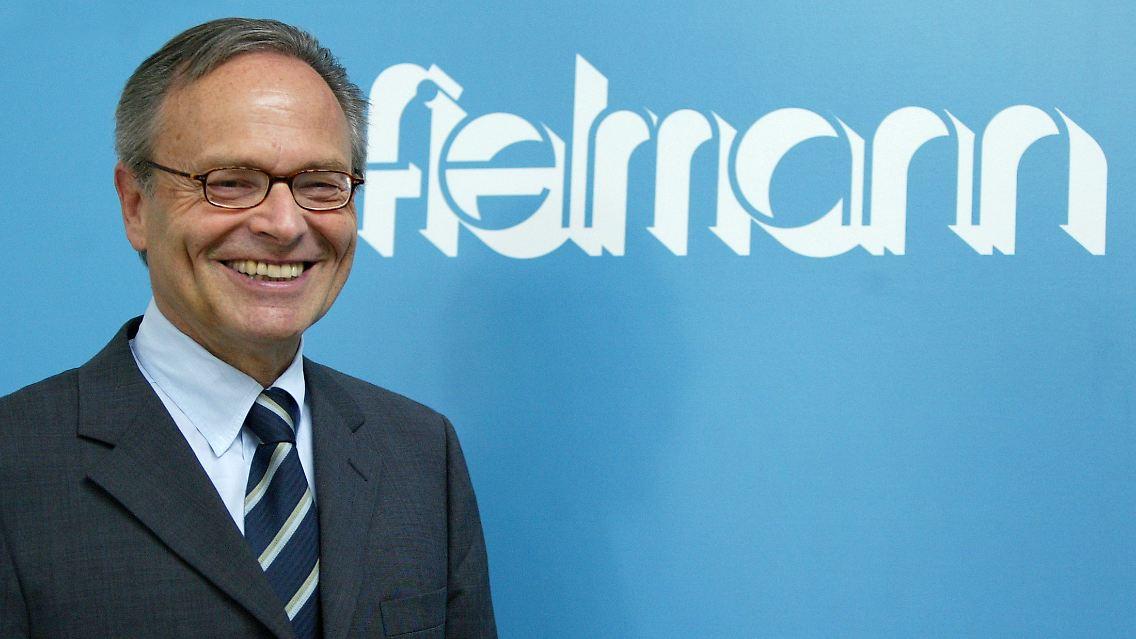 Fielmann News