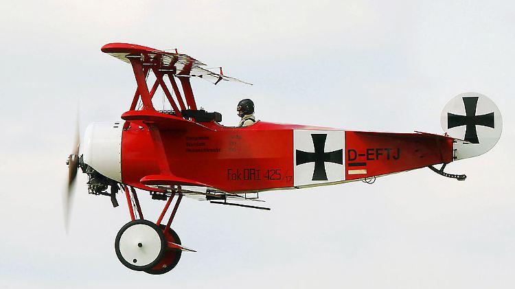 1280px-Fokker_DR_1_ILA_2004.jpg
