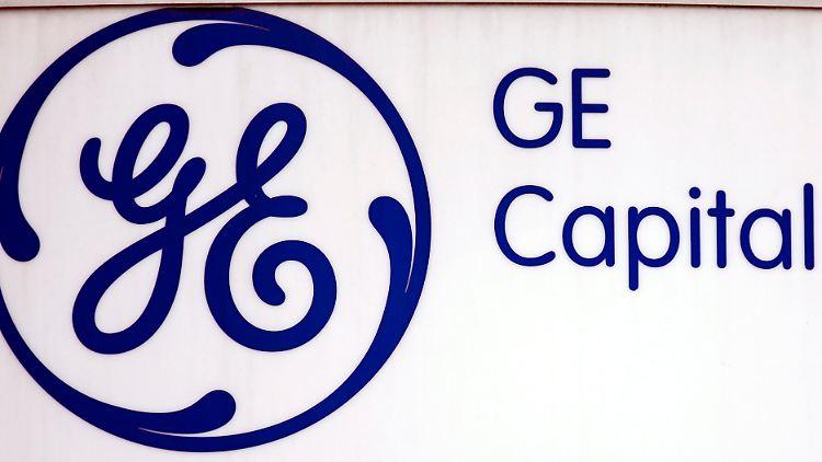 General Electric2.jpg