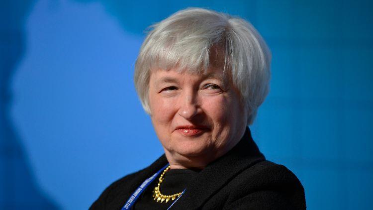 Yellen, Janet6.jpg