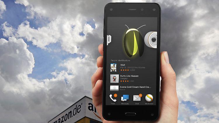 Fire Phone Cloud.jpg