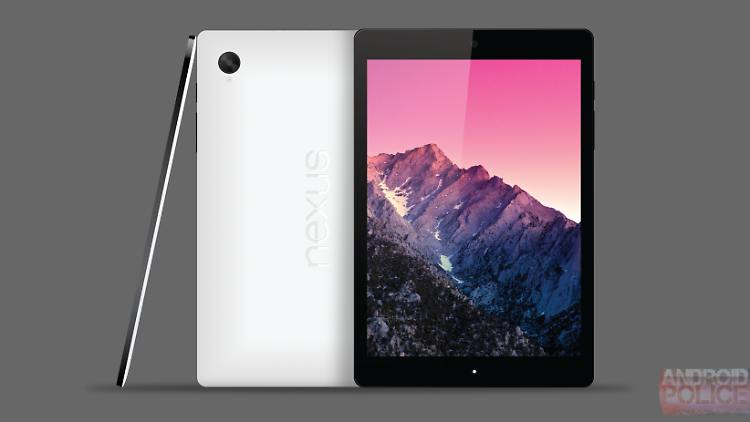 Nexus_9_Mockup_Android_Police.png