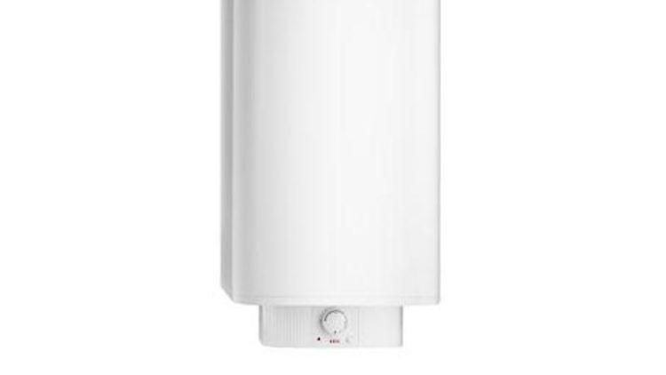 Bestimmte Modelle des AEG-Warmwasserspeichers funktionieren nicht zuverlässig. Sie werden zurückgerufen. Foto: AEG