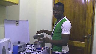 UgandaRichard.jpg