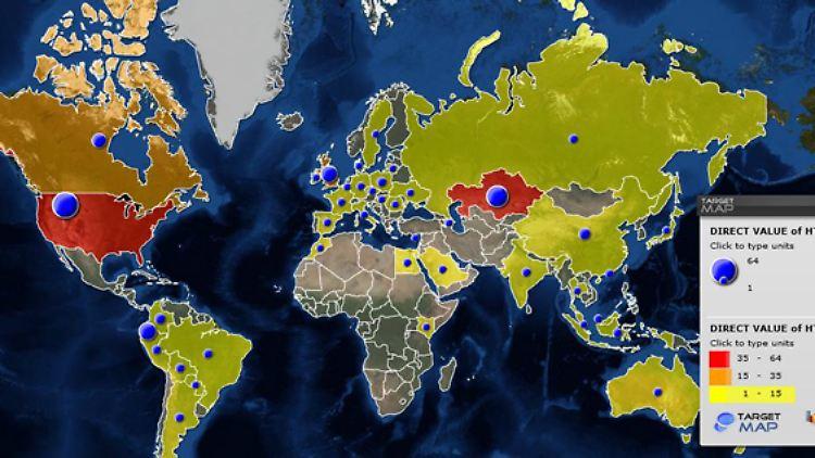 KL_Grafik_HackingTeam_Serverlocations.jpg