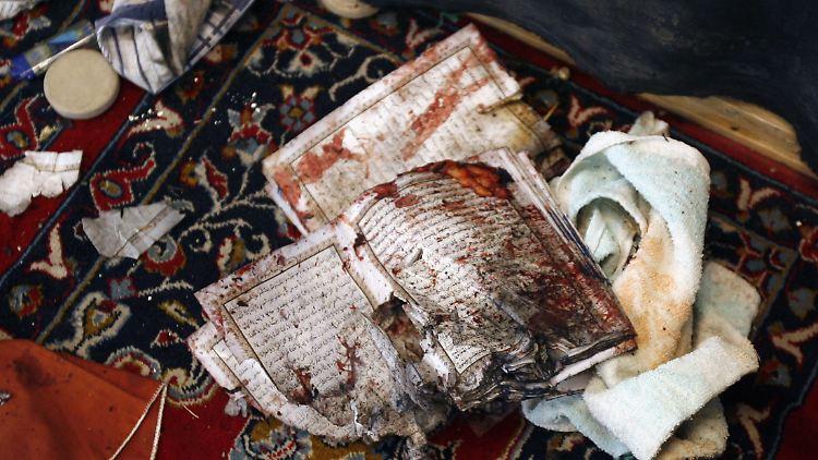 Blutiger Koran.jpg