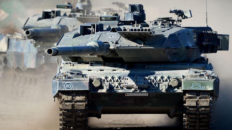 leopard_panzer.jpg