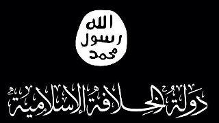 isis kalifat.jpg