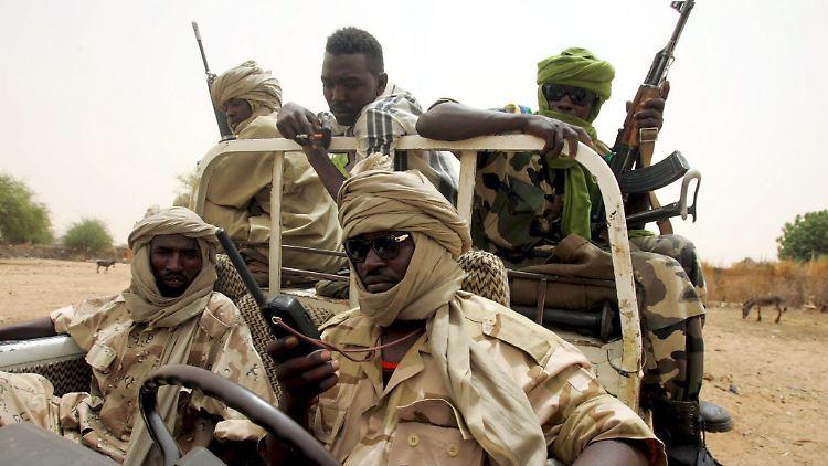 Darfur2.jpg